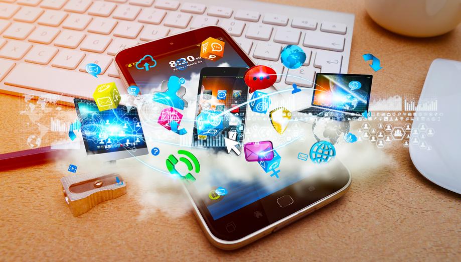 Sl.mobile